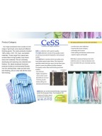 Cess Collection